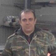 Пётр, 39, г.Армавир