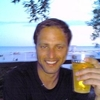 Дмитрий, 39, г.Валга