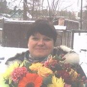 Мария, 29, г.Луга