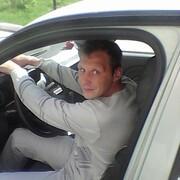 Дмитрий 43 года (Телец) Калуга