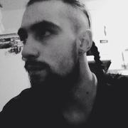 Влад, 23, г.Киров