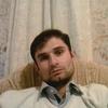 zuki, 35, г.Масаллы