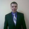 Дмитрий, 25, г.Новоселица