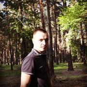 Андрей, 28, г.Шостка