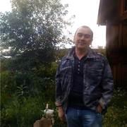 Евгений, 51, г.Краснотурьинск