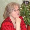 Людмилa, 66, г.Гатчина