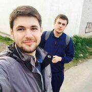 Беха, 29, г.Душанбе