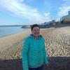 Алия, 50, г.Самара
