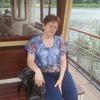 Юлия, 42, г.Оренбург