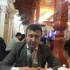 дархан, 29, г.Алматы́