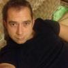 Михаил, 33, Лисичанськ