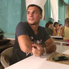 Сергей, 24, Добропілля