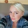Татьяна, 33, г.Щецин