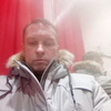 Сергей, 44, г.Сергиев Посад