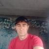 Михаил, 46, г.Караганда
