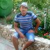 VOWAN, 43, г.Станично-Луганское