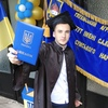 Александр, 22, г.Глухов