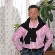 Эдуард, 53, г.Рошаль