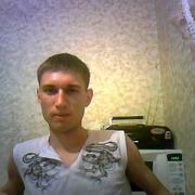 Максим, 38, г.Богучар