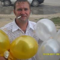 дима, 37 лет, Водолей, Саратов