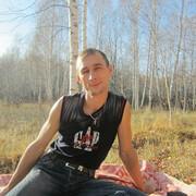 Александр 39 Камышлов