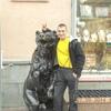 Евгений, 41, г.Осинники