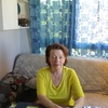 liliya, 68, г.Тель-Авив-Яффа