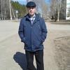 Михаил, 47, г.Белебей