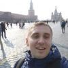 Евгений, 28, г.Краснодар
