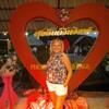 Наталия, 45, г.Соликамск