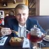 Алексей, 18, г.Железнодорожный