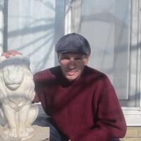 эдуард, 52 года, Стрелец, Мариуполь