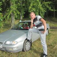 максим, 32 года, Овен, Екатеринбург