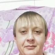 илья, 38, г.Кисловодск