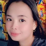 carina, 30, г.Манила