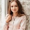 Ольга, 31, г.Тернополь