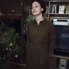 Алена Рим, 25, г.Одесса