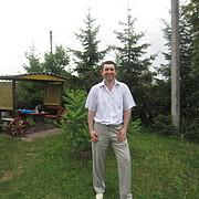 ryslan, 42