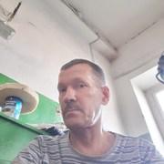 Петр 30 Шадринск