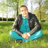 Алексей, 28, г.Йошкар-Ола