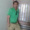 Raj, 39, г.Сурат