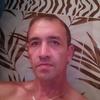 Юрий, 40, г.Кировск