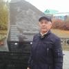 Валерий, 70, г.Самара