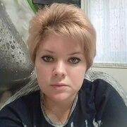 Юлия 36 Краснодар