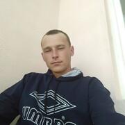 Александр 29 лет (Весы) Молоково