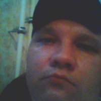 Николай, 44 года, Стрелец, Санкт-Петербург