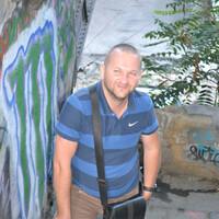 Сергей, 46 лет, Рыбы, Одесса