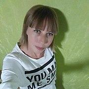 Светлана 32 года (Рак) Таганрог