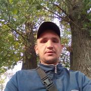 Максим 32 Донецк