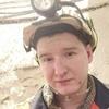 Леонид, 28, г.Норильск